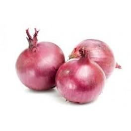 Onion-ડુંગળી