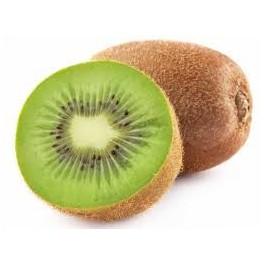 Kiwi-કીવી